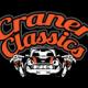 Craner-Classics-logo