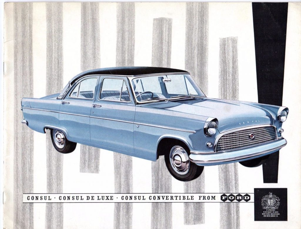 ford-consul-mark-2-marketing-campaigncraner-classics