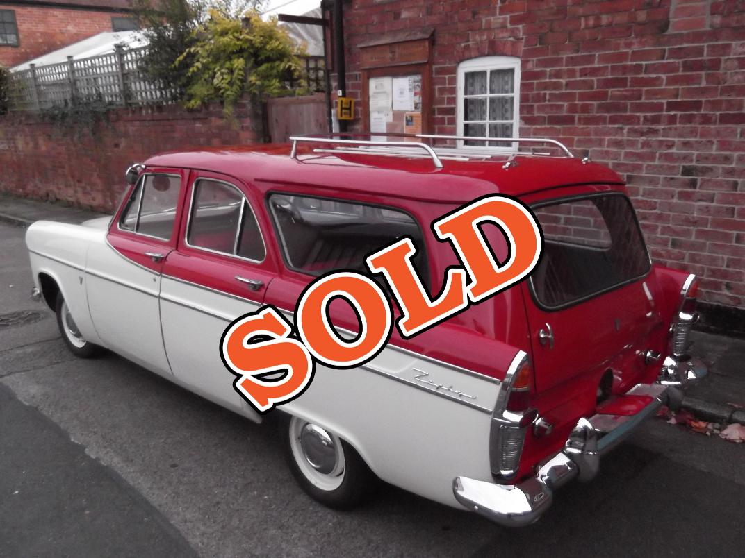 zephyr-farnham-estate-craner-classics-sold