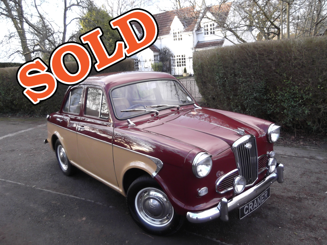 1958-wolseley-1500-craner-classic-cars-sold