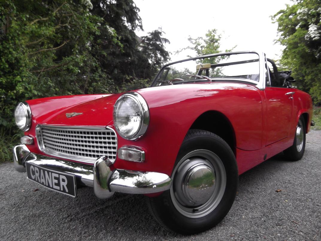 austin-healey-mk-4-sprite-craner-classic-cars-thumb