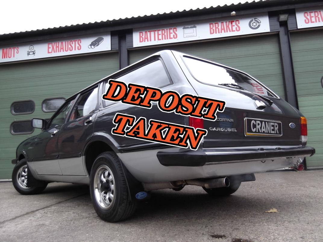 ford-cortina-carousel-estate-craner-classic-cars-deposit-taken