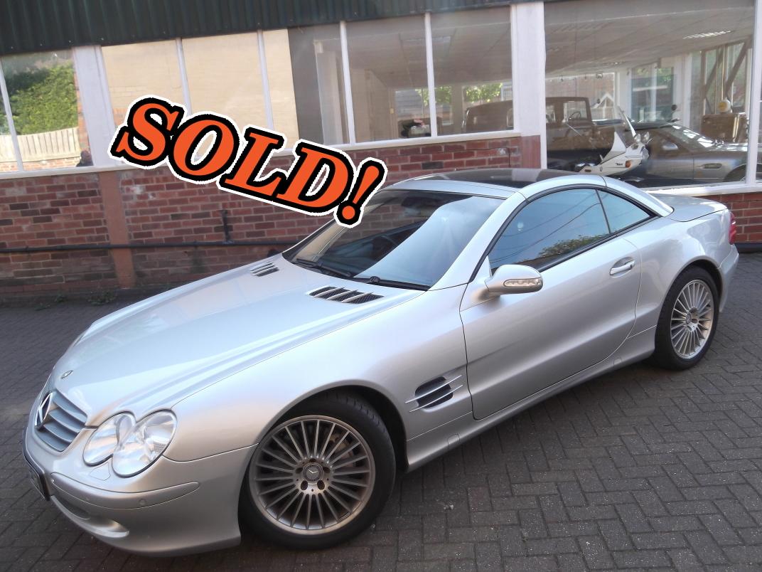mercedes-sl500-convertible-craner-classic-cars-sold