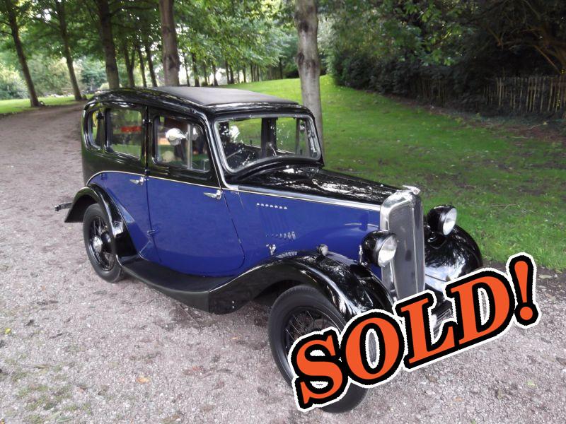 1937-morris-8-series-1-craner-classic-cars-sold