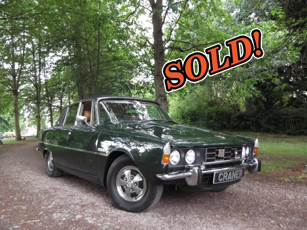 1975-rover-p6-3500-v8-craner-classic-cars-sold