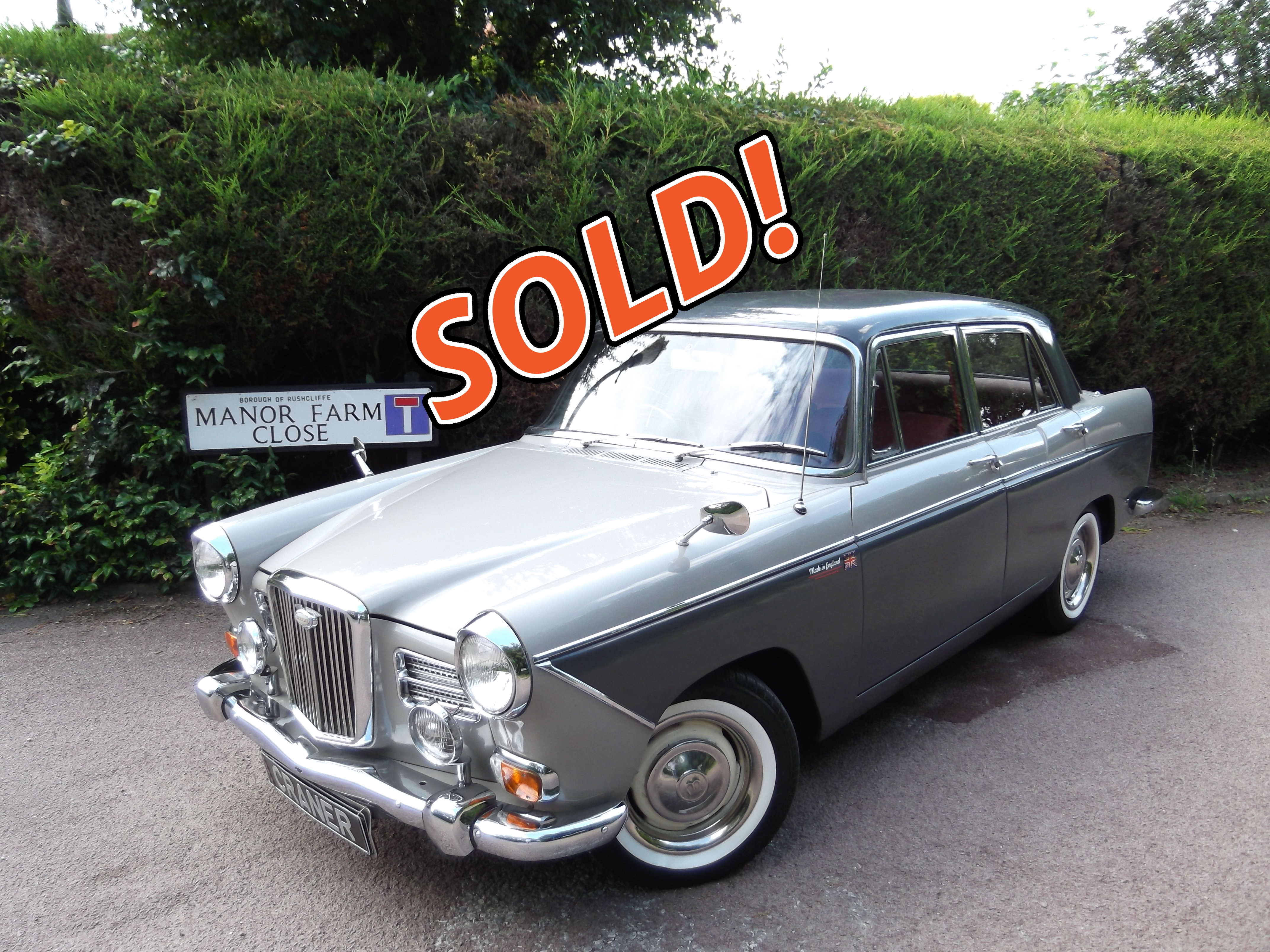wolseley-1660-craner-classics-sold