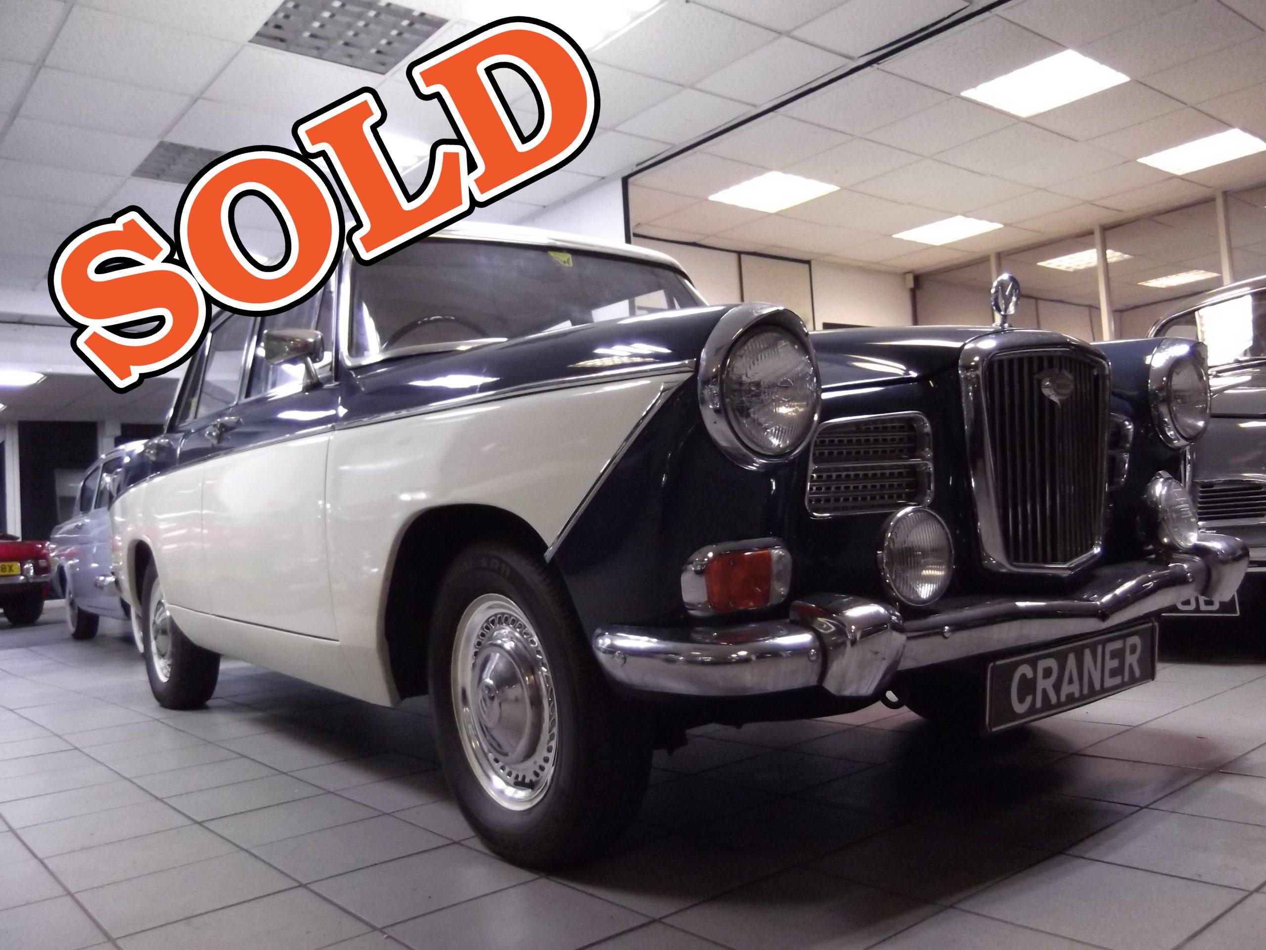 1961-wolseley-1660-craner-classic-cars-sold