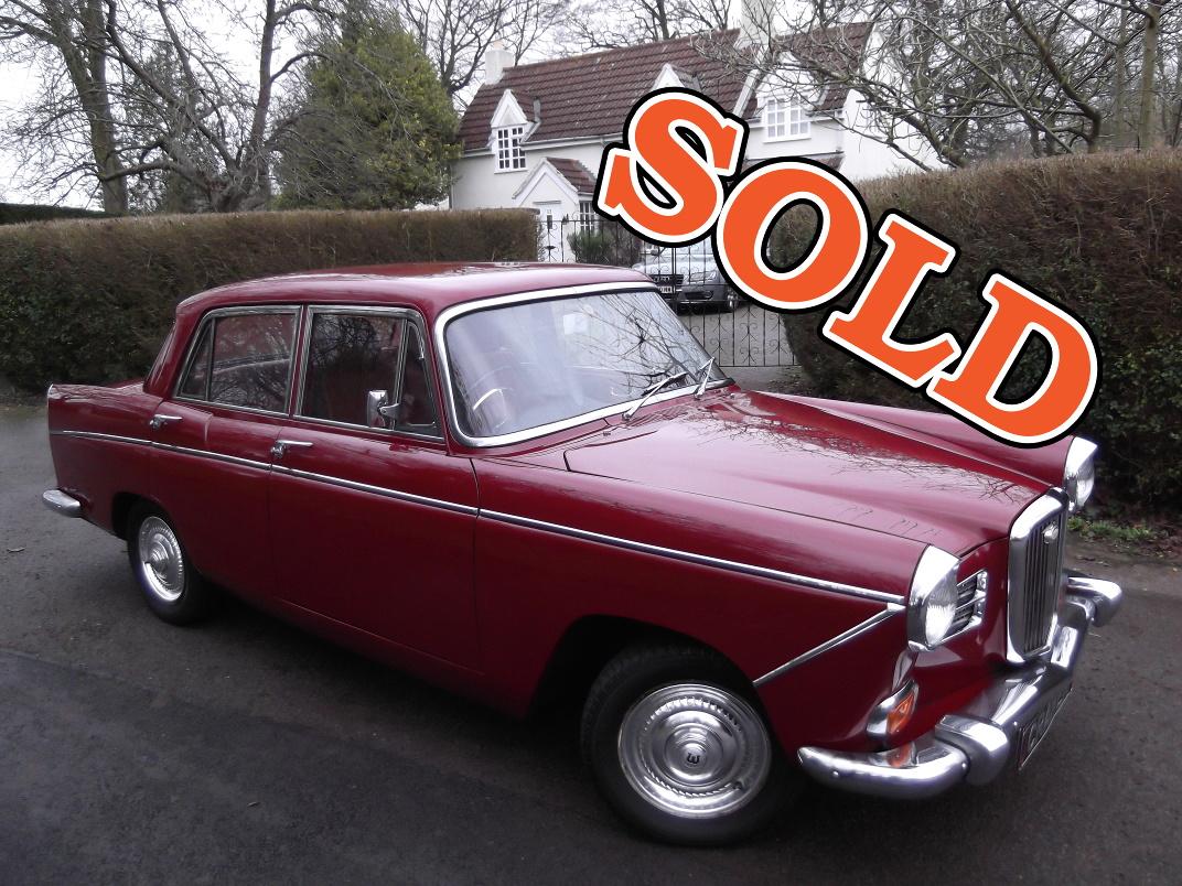 1970-wolseley-1660-craner-classic-cars-sold