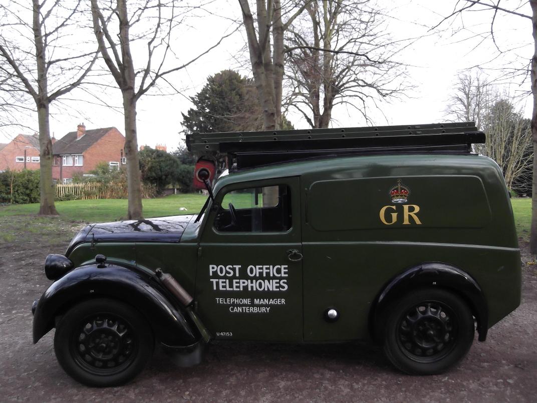 post-office-morris-z-van-craner-classic-cars-thumbnail