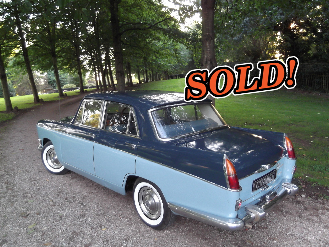 riley-4-72-two-tone-craner-classic-cars-sold