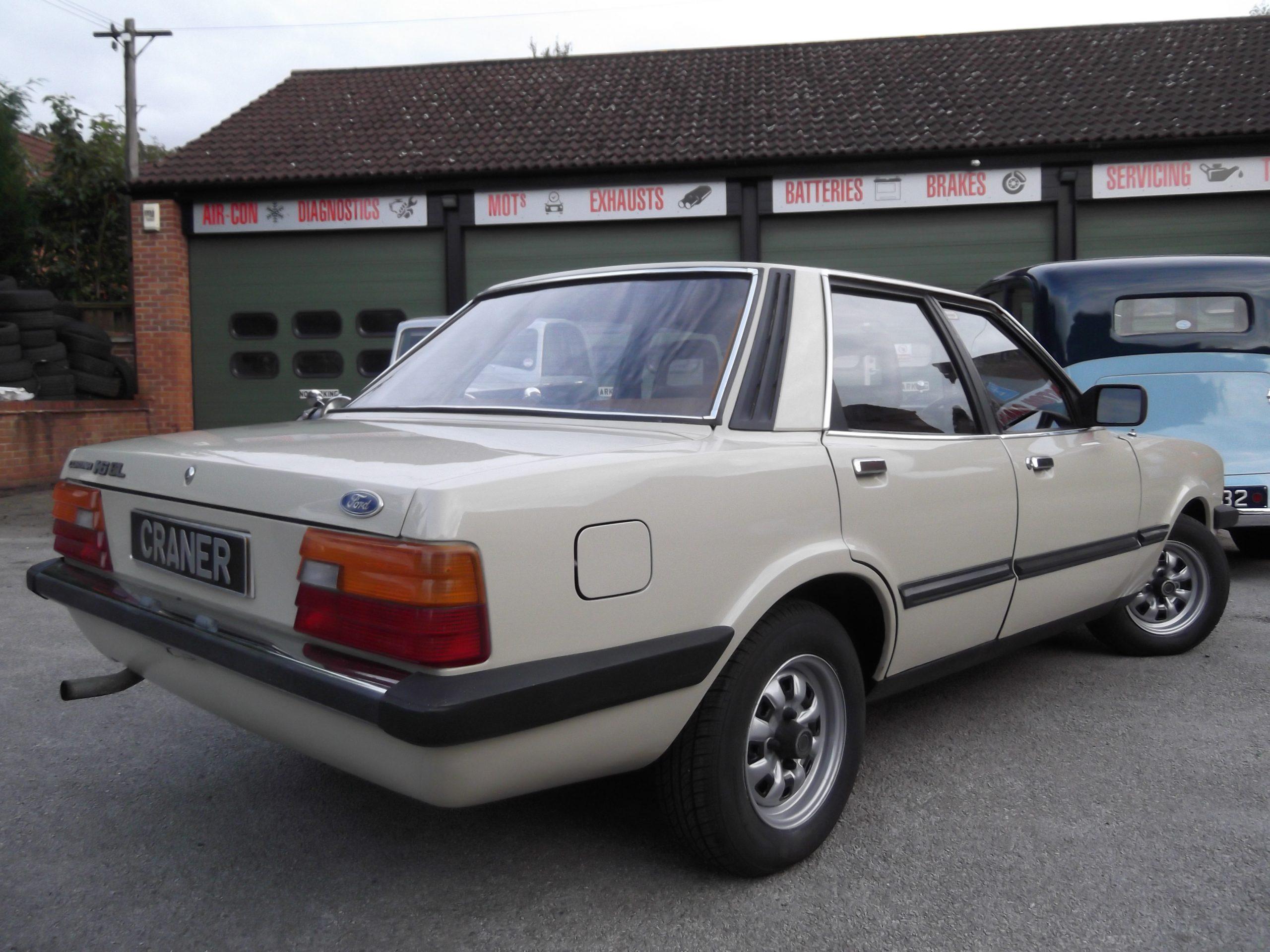 ford-cortina-gl-craner-classic-cars-11