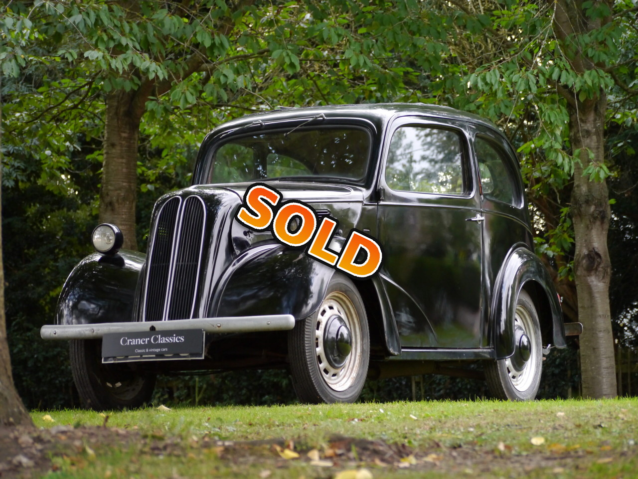 1953-ford-popular-saloon-craner-classic-cars-sold