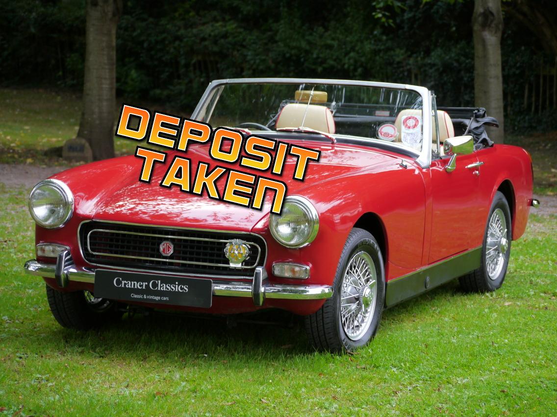 1972-mg-midget-convertible-1275cc-craner-classic-cars-sold