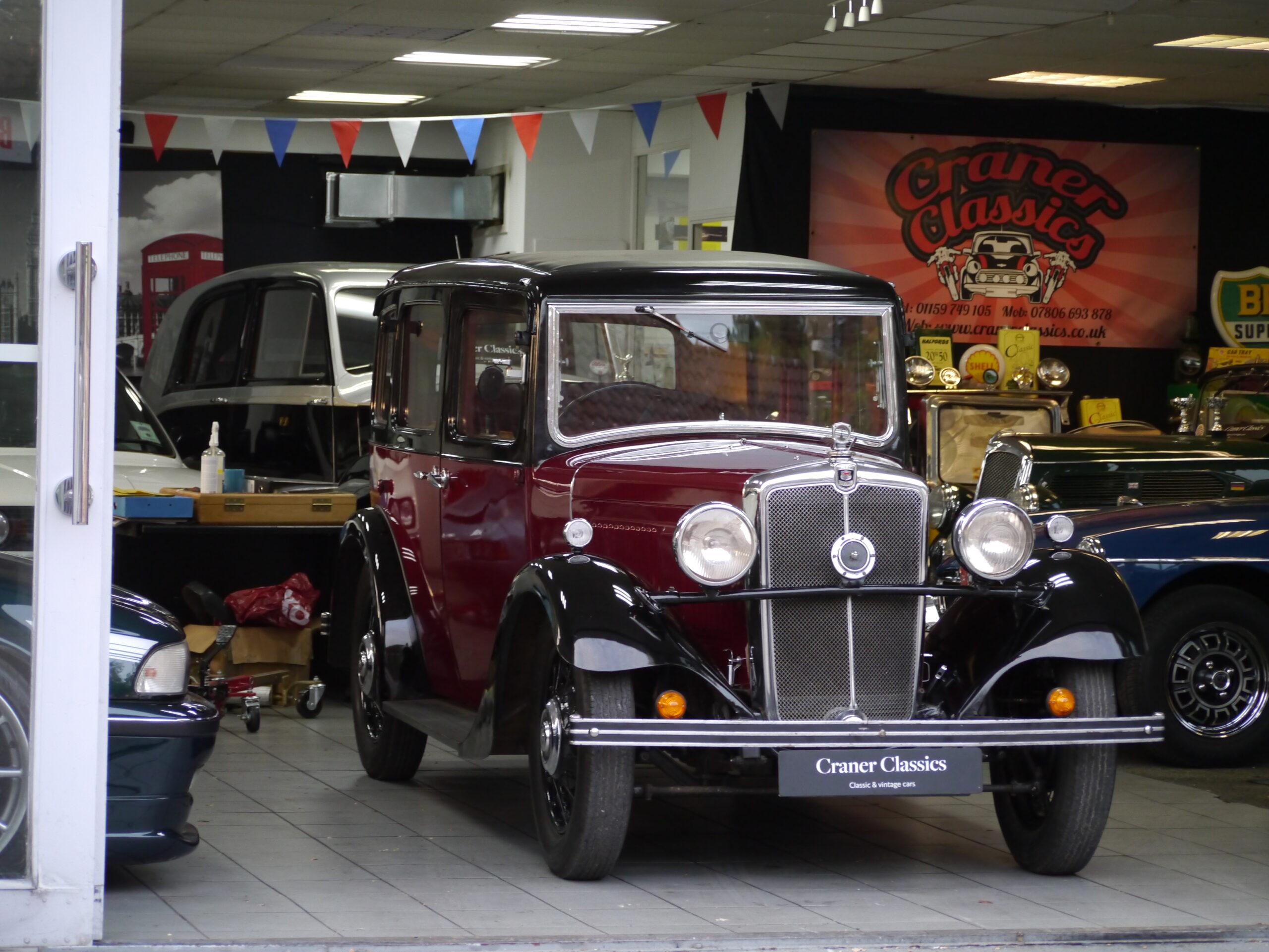 morris-10-4-craner-classic-cars-351